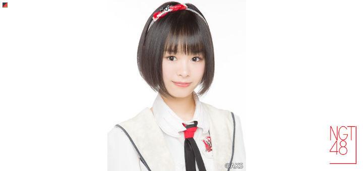 """Résultat de recherche d'images pour """"Takakura Moeka"""""""